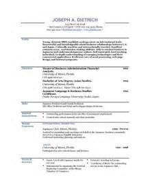 free resume format download free hr template downloads search results calendar 2015