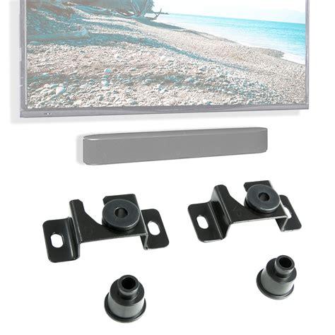 vivo fixed tv mount      flat screens