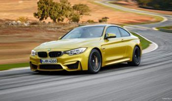 M4 Curb Weight by 2017 Bmw M4 Coupe Leasetechs Florida Auto Leasing Brokers