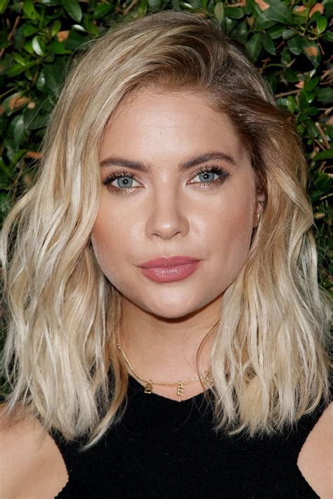 actress long blonde hair celebrities that transformed their look with hair dye