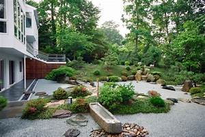 amenager un jardin beautiful amenager un jardin with With comment amenager un jardin