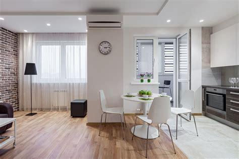 brighten   home  light hardwood floor colors