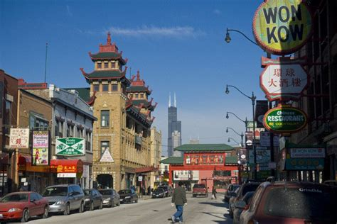 chicago chinese food restaurants  restaurant reviews