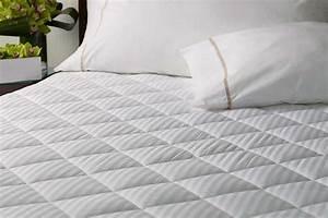 best mattresses under 500 2018 buyer39s guide reviews With best mattress under 500