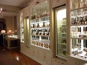 Boutique Chateau De Versailles : salon de th angelina au ch teau de versailles yvelines ~ Dailycaller-alerts.com Idées de Décoration
