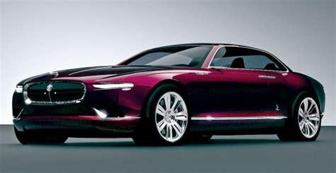 jaguar   concept  bertone leaked  geneva