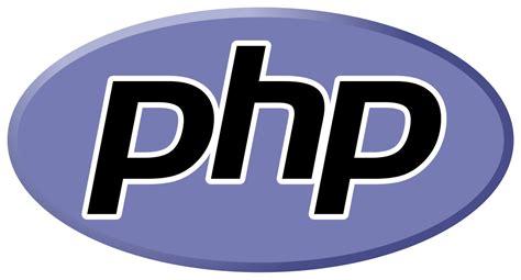 php website php la enciclopedia libre
