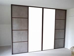 Maison Du Placard : maison du placard beautiful autres ralisations la maison ~ Melissatoandfro.com Idées de Décoration