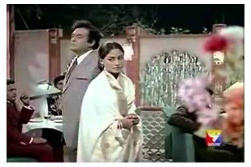 baixar de música hindi film kick video song
