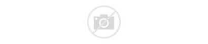 Landing Chart Colors Expressions Pantone Designs Athletic