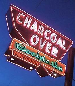 25 best ideas about Old neon signs on Pinterest