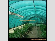 Greenhouse Sun Shade Nettingsun Shade Clothhdpe Garden