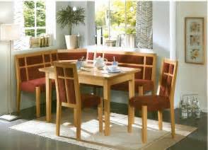 solid wood farmhouse stl kitchen nook corner bench booth dining set table chairs ebay