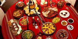 Macedonian traditional food | This is my home - MACEDONIA ...