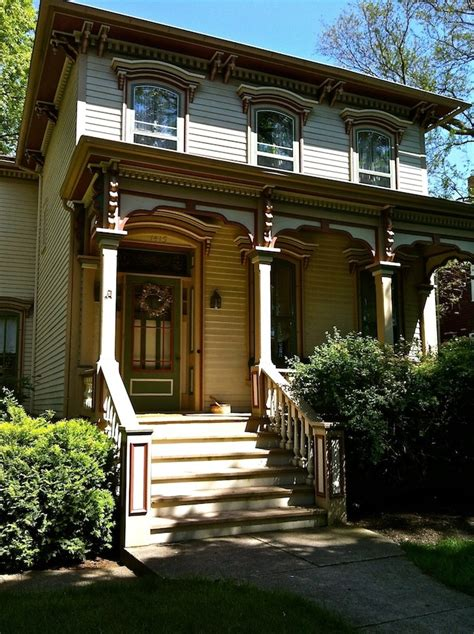 harmonious italianate style architecture 17 best images about arch style italianate on