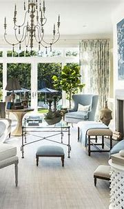 Your Guide To Traditional Interior Design [April 2020 ...