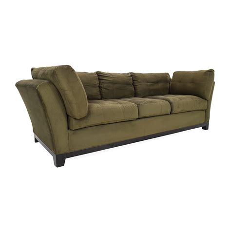 raymour and flanigan recliner sofa 80 off raymour and flanigan raymour and flanigan