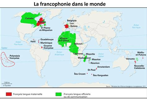 Carte Geographique Du Monde Guadeloupe by Carte Du Monde Guadeloupe Voyages Cartes