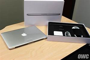 Iphone: Apple Laptop Unboxing