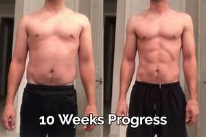 How Lean Should Skinny