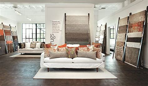 excessive number  pillows   sofas  lovely