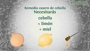 3 remedios caseros para la tos seca innatiacom youtube for Jugos expectorantes que alivian la tos seca