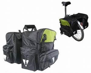 Fahrrad Satteltaschen Test : das beste bike in deutschland fahrrad satteltaschen ~ Kayakingforconservation.com Haus und Dekorationen