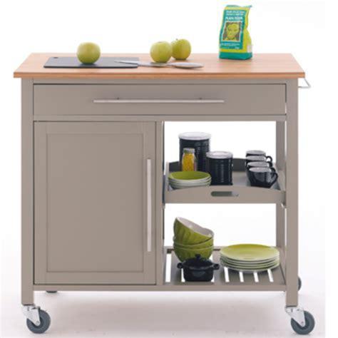 table etagere cuisine billot de bois ikea collection avec etagere a roulettes
