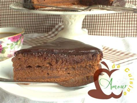 recette de cuisine pour anniversaire recettes de gâteau d 39 anniversaire 25