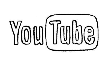 Come Disegnare Il Logo Di Youtube (simbolo, Emblema)