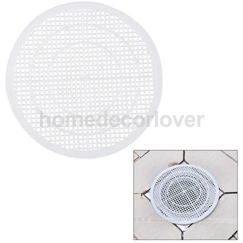 bathtub drain strainer and stopper bathtub shower drain hair catcher stopper remover sink