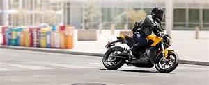 Moto Zero Prix : 2017 zero s electric motorcycle zero motorcycles ~ Medecine-chirurgie-esthetiques.com Avis de Voitures