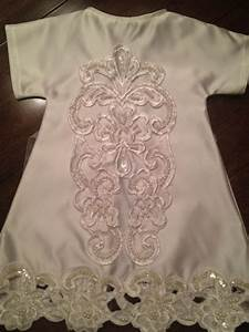 Dress drive planned for alpine svi news for Where to donate wedding dress near me