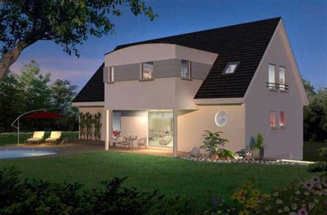 faire construire sa maison dans le haut rhin projet immobilier