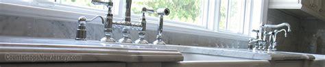 Kitchen Countertops Nj by Discount Kitchen Countertops Countertops Nj