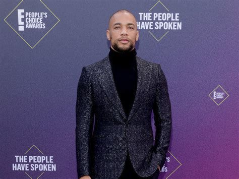 All the best looks from the 2020 E! People's Choice Awards ...
