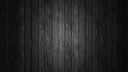 Paisley Wallpapers Pixelstalk Zv6 85jpg Mm