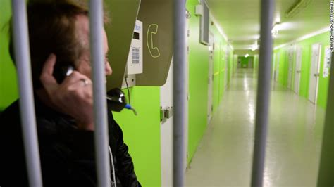 put money on phone for inmate government s plan to cut sky high prison phone rates is