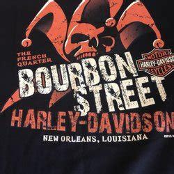 Bourbon Harley Davidson by Bourbon Harley Davidson 12 Photos 13 Reviews