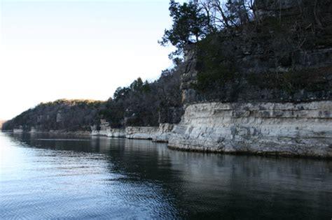 current table rock lake fishing report fishing report from cape fair marina table rock lake