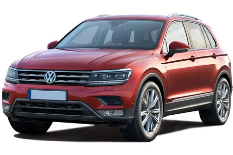 volkswagen suv new volkswagen tiguan suv review carbuyer