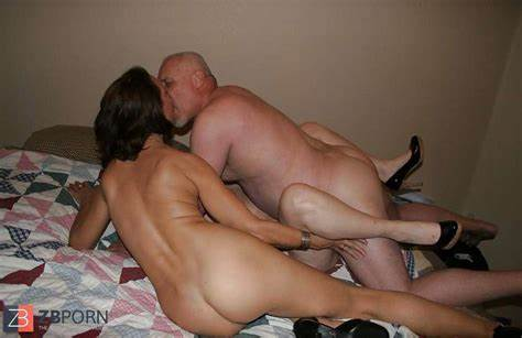 Curvy Ffm Yearn And Stretched Ladies Sluts Party Selfshot