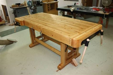 woodworking bench parts wood plans  lessons uk usa nz ca