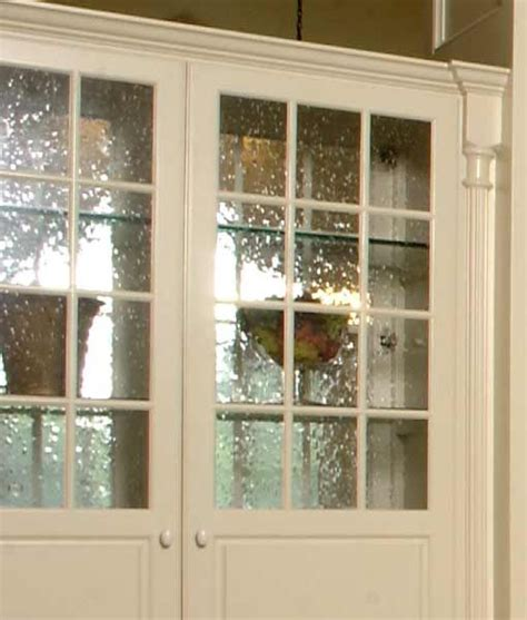 seedy glass for kitchen cabinets seedy glass for kitchen cabinets wow 7881