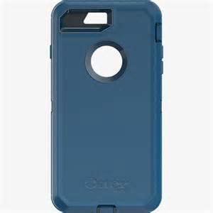7 Plus Case iPhone OtterBox Defender