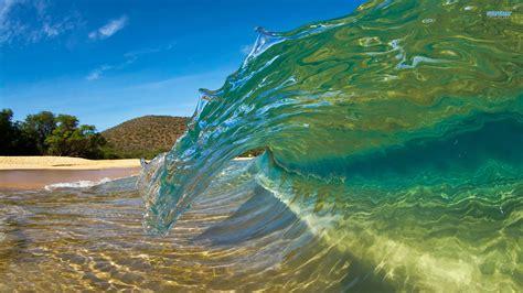 wave images - HD Desktop Wallpapers   4k HD