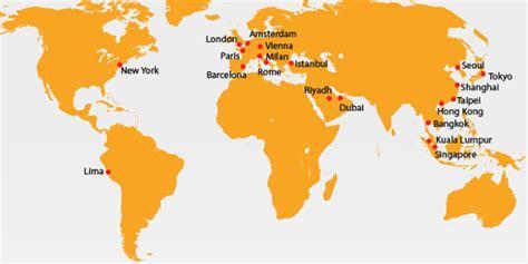 Carte Du Monde Dubai by La Ville Touristique Pr 233 F 233 R 233 E Au Monde Est Kelbillet