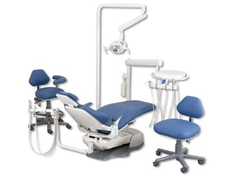 royal dental chair weight limit dental chair packages dental operatory packages