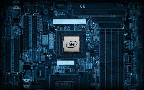 image   intel  motherboard technology hd