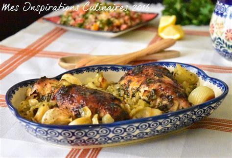 cuisine cuisse de poulet cuisses de poulet au four au miel le cuisine de samar